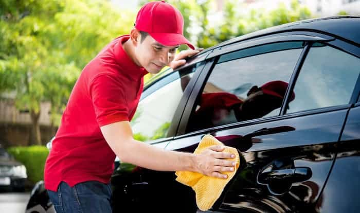 wash-car-without-hose