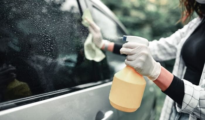 best-way-to-clean-car-windows-without-streaks