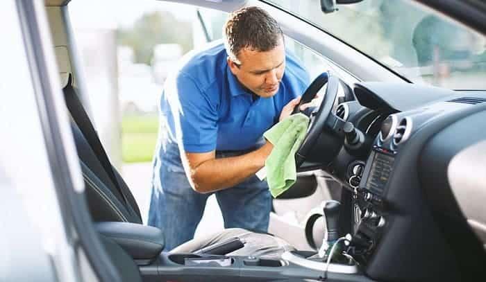 car-wash-tipping