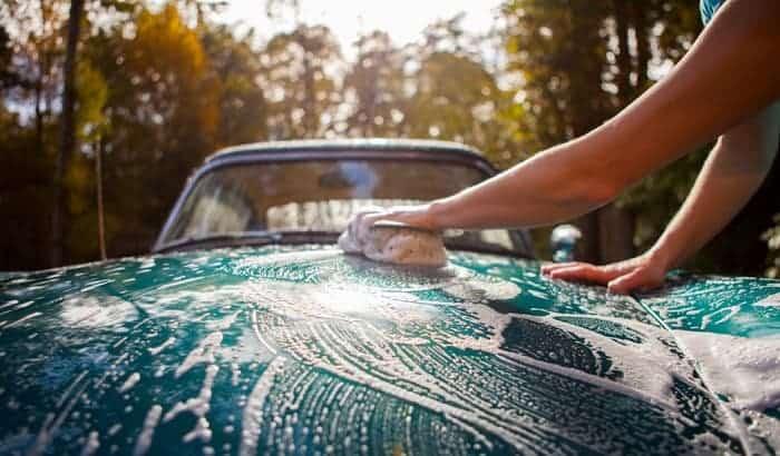 diy-car-wash-soap