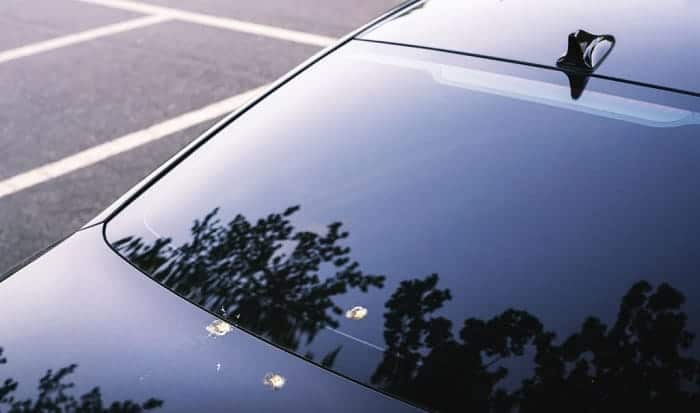homemade-bird-poop-remover-for-cars-