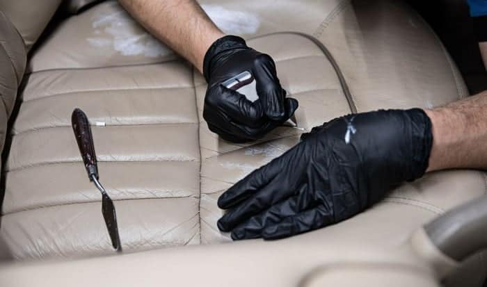 remove-stains-from-car-seats