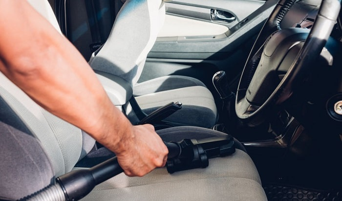 best-household-cleaner-for-car-interior
