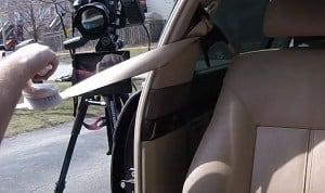 clean-seat-belt-webbing