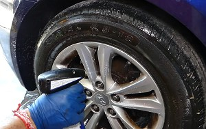 cleaning-wheels