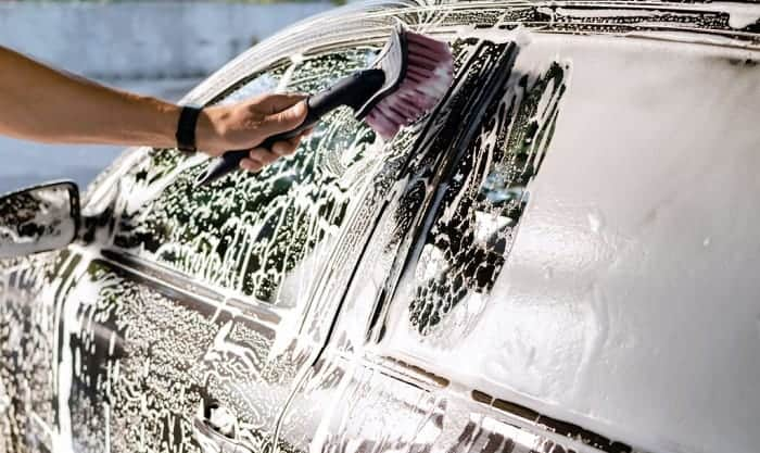 detail-your-car