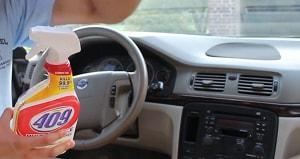 diy-interior-car-cleaner