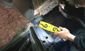 drying-car-carpet