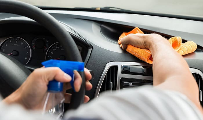 what-to-use-to-clean-car-interior