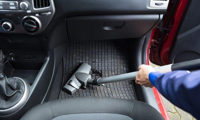 best-way-to-clean-car-floor-mats