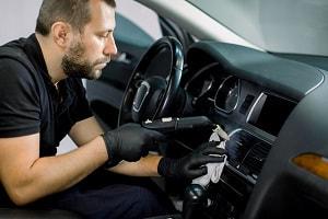 clean-the-air-vents-in-my-car