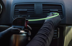 the-easiest-way-to-clean-air-vents