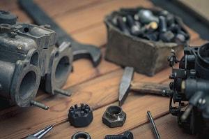 use-instead-of-carburetor-cleaner