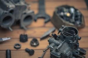 use-wd40-as-carburetor-cleaner