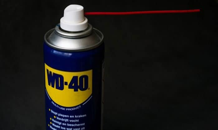 wd40-to-remove-bugs-from-car