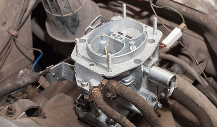 what-to-use-to-clean-a-carburetor